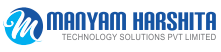Manyam Harshitha Technology Solutions Pvt Ltd